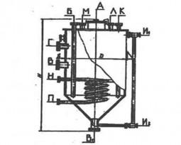 emk71