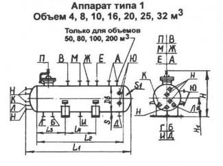 emk9a