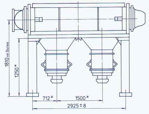 image12b