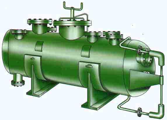 Теплообменные аппараты борисоглебск цены теплообменник пластинчатый разборный тепловой мощностью 40 квт