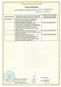 сертификат ТС_02