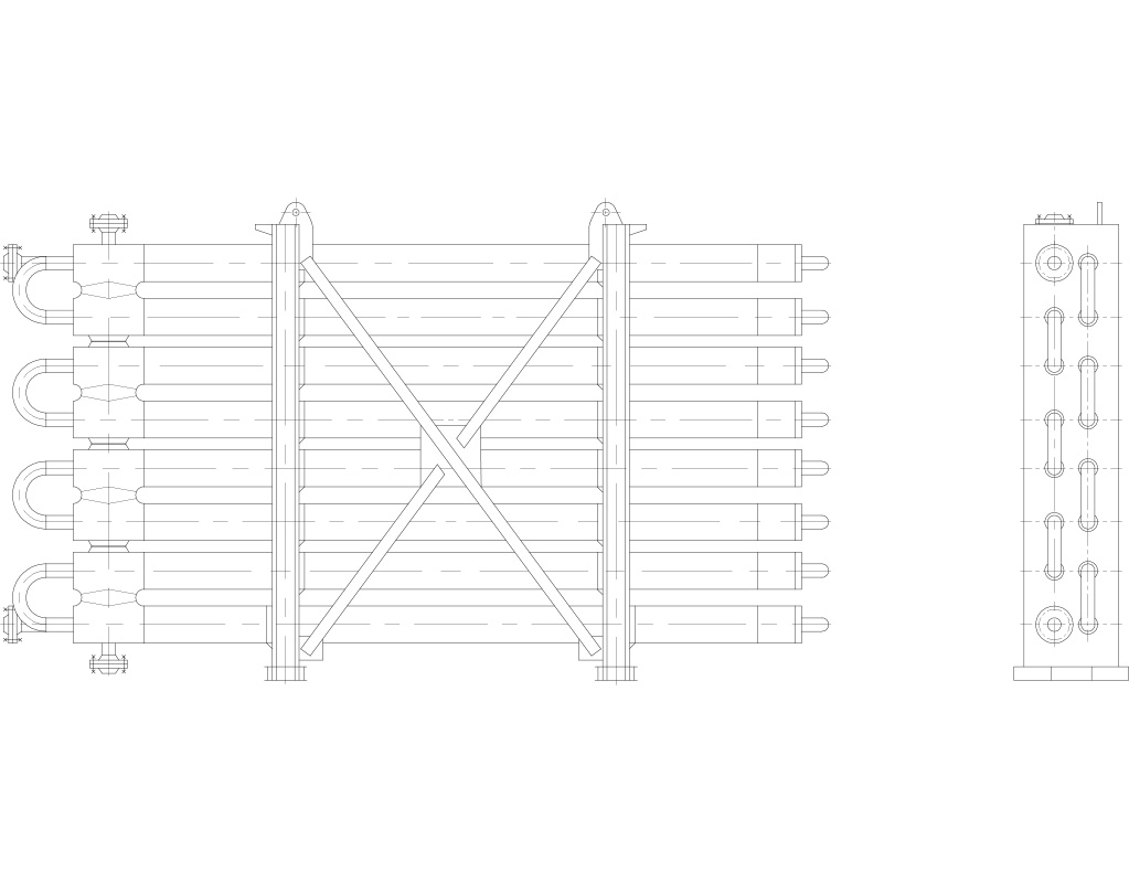 Код окп теплообменники HeatGuardex CLEANER 804 R - Очистка систем отопления Стерлитамак